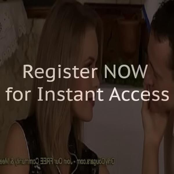 Free sex chat rooms diqing