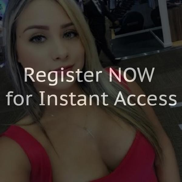 Live nude chat rooms