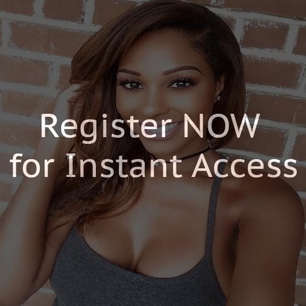 Online sex chat in normanville