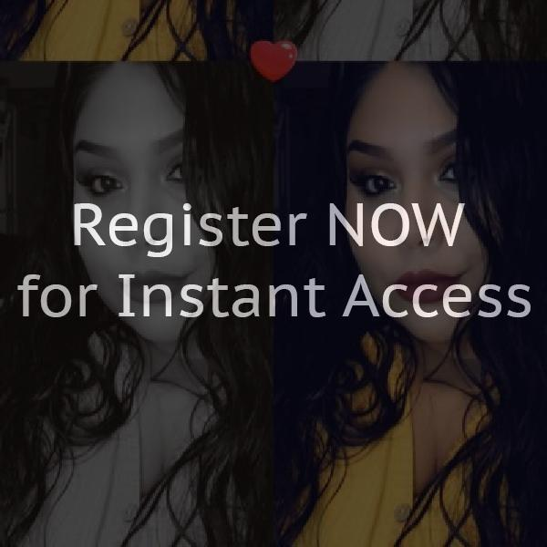 Chat with strangers no registration