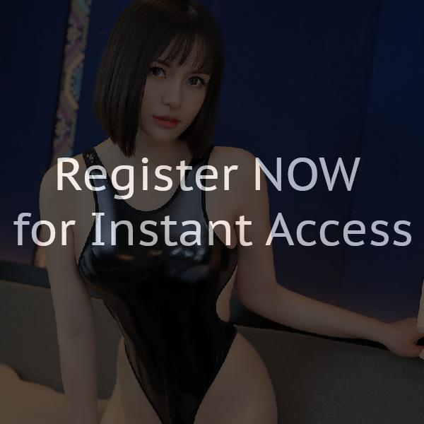 Free flash chat rooms