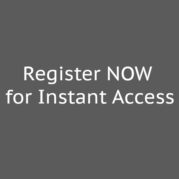 No signup chat rooms