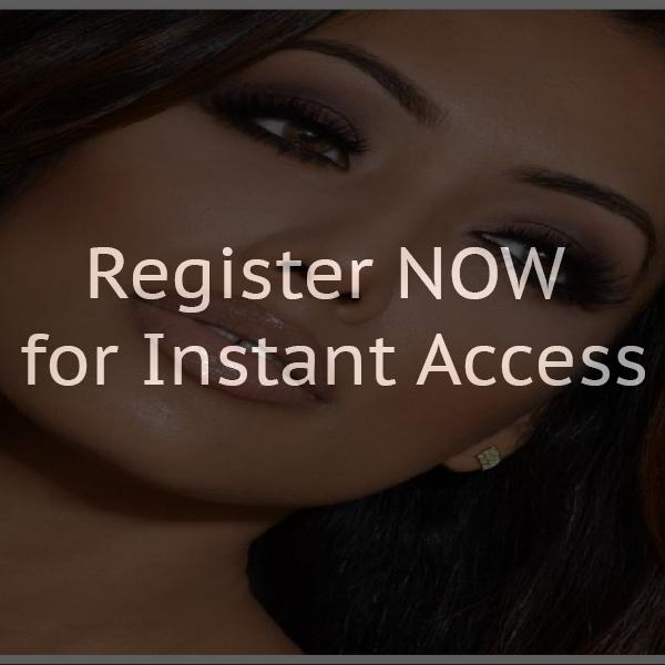 Louin adult sex chat room