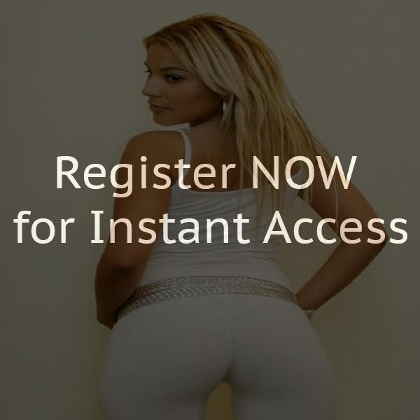 Chicago girls looking for sex chat rooms