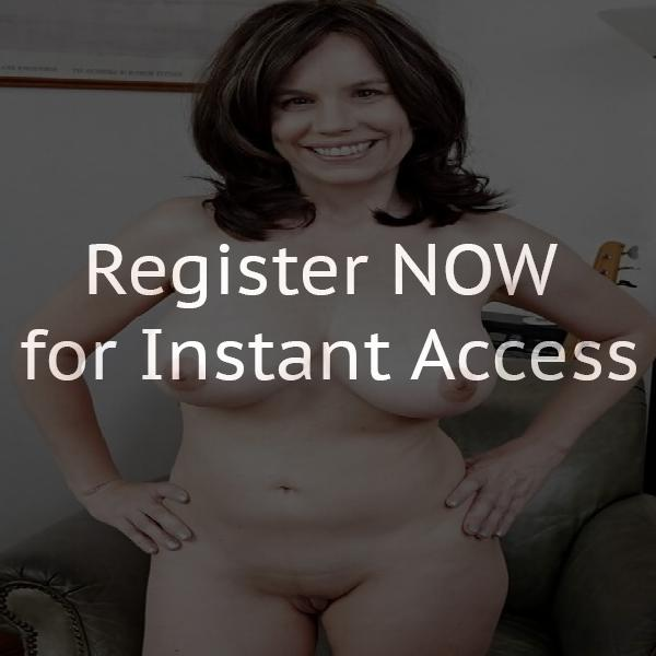 Free single horny chat rooms