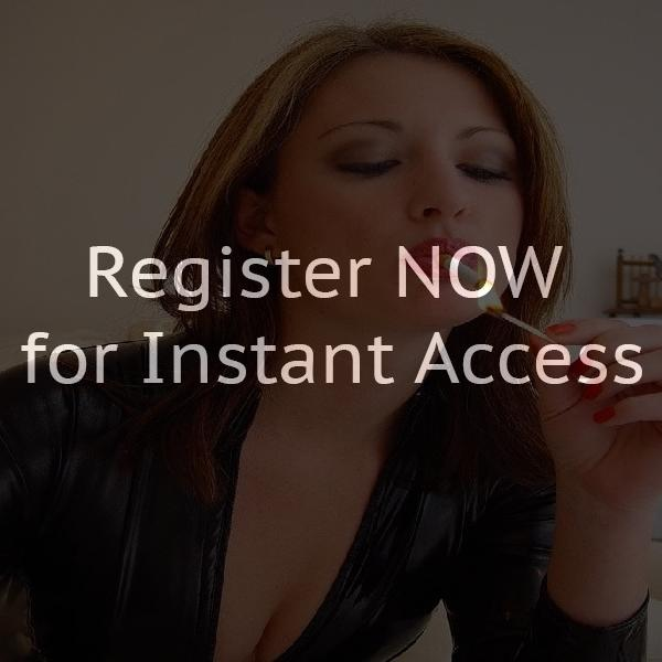 Totally free sex chat syracuse new york