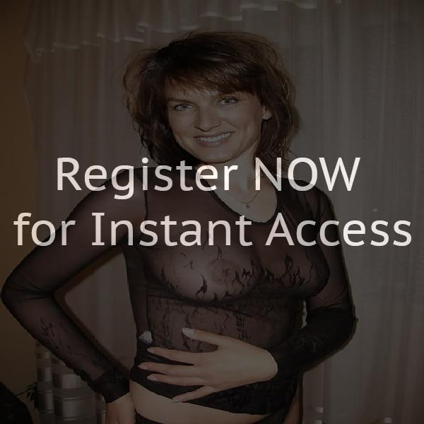 Adult chat room free married