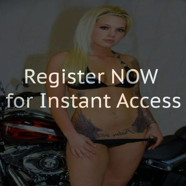 Jacksonville in naughty chat room