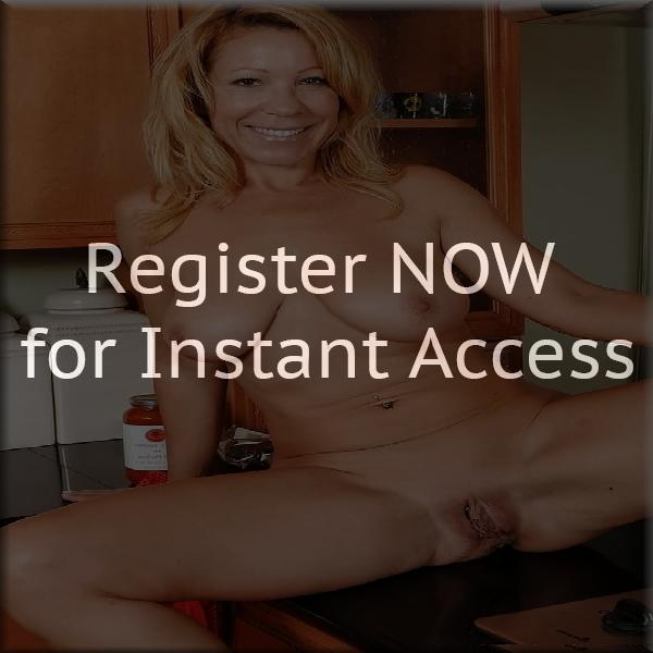 Free porn chat rooms crook ky