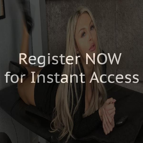 Anal sex chat room