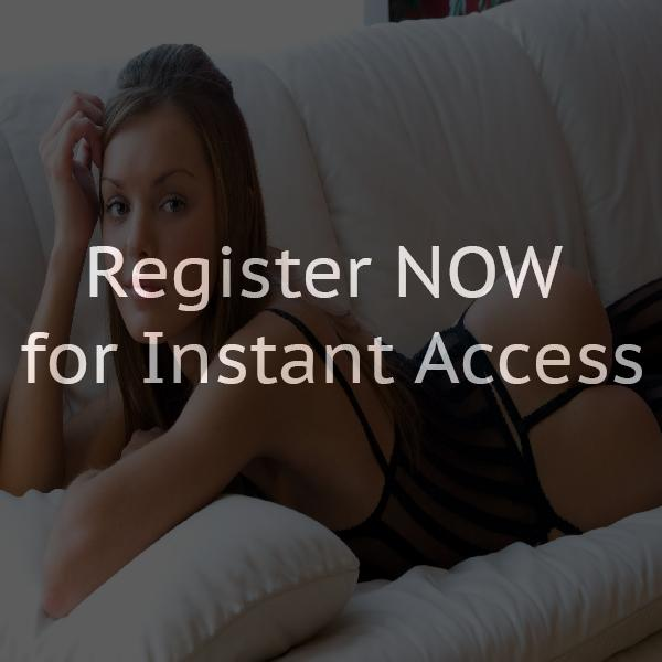 Fat lonely seeking free live sex chat