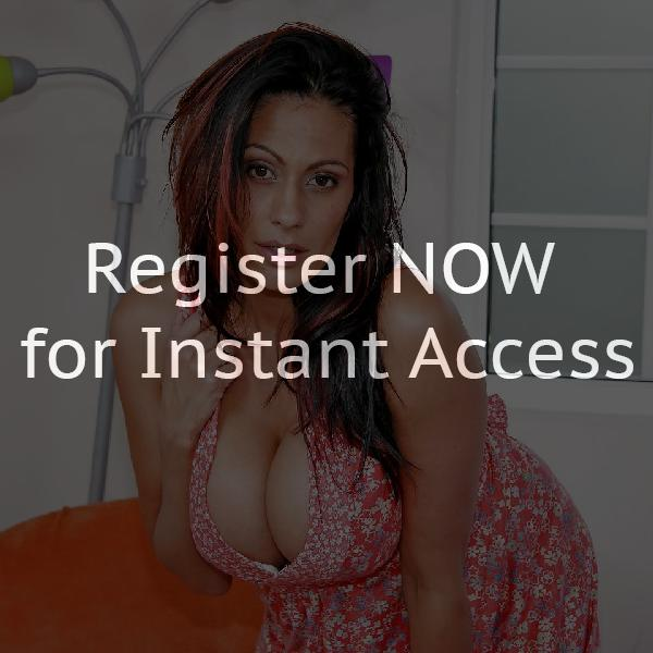 Free hartbeespoort sex chat lines
