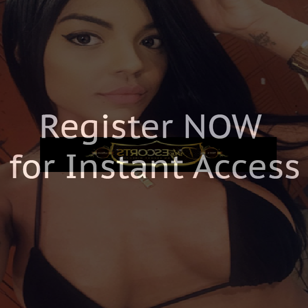 Chat adult los angeles