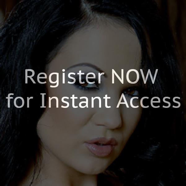 Adult personals free sex texting online