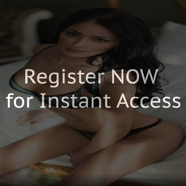 Local sex chat elkmont alabama
