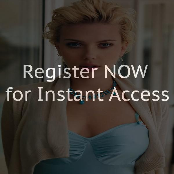 Free incest chat sites