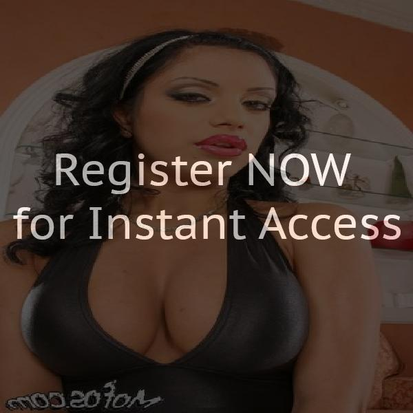 Older women looking for younger men chat
