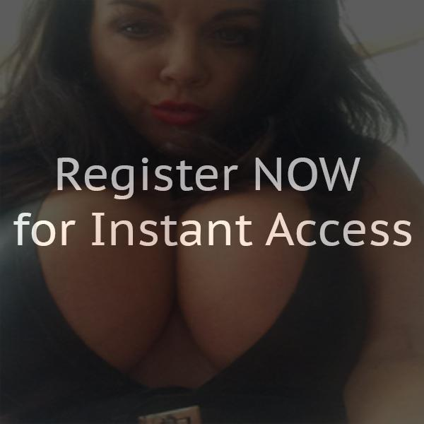 Free chat to women who want sex