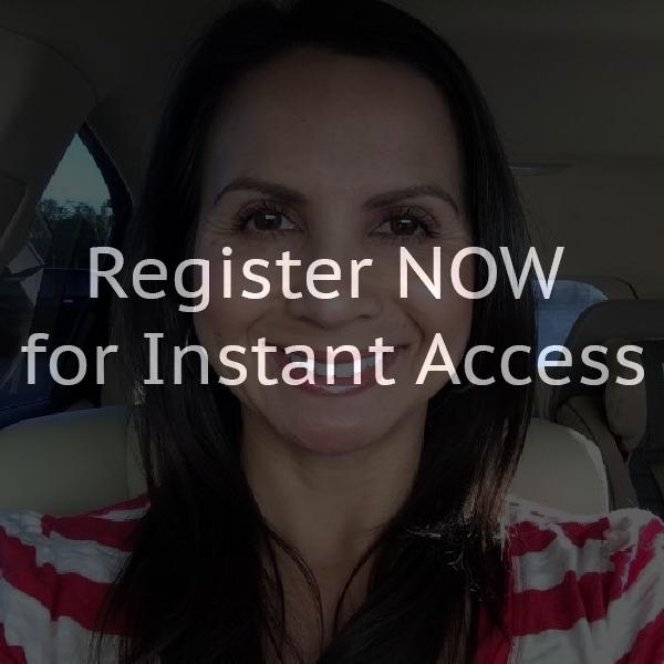 Horny singles wanting cyber sex chat rooms