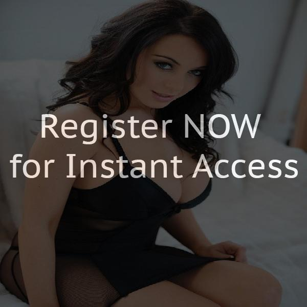Free adult chat rooms keighley