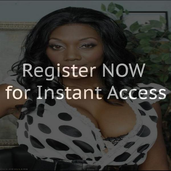 Video chat dating site